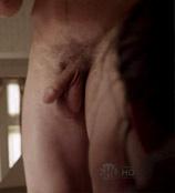 princeruben00: Top 100 Male Nude Scenes